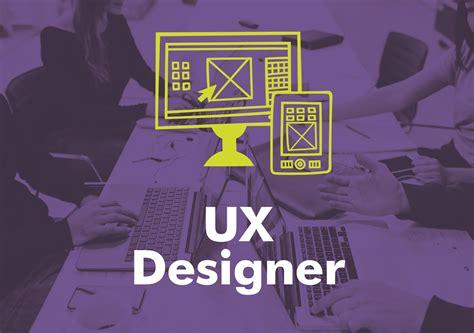 ux designer description ux designer description and salary outlook robert half