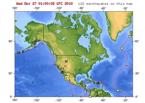 volcanoes in america map chelsea buzz iceland volcanoes map