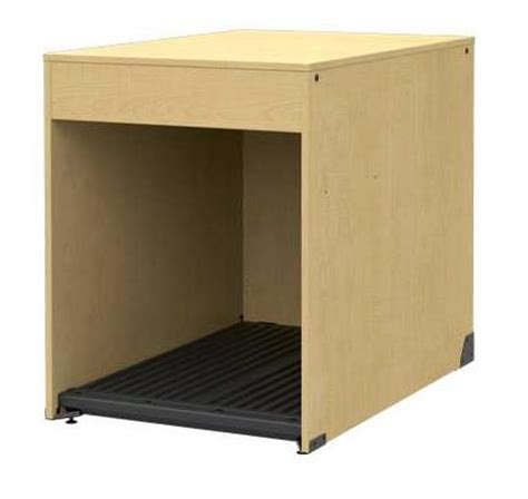 extra deep storage cabinet marco group extra deep extra large instrument storage w o