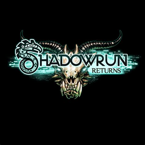 shadowrun returns anthology by weisman reviews shadowrun returns review pc