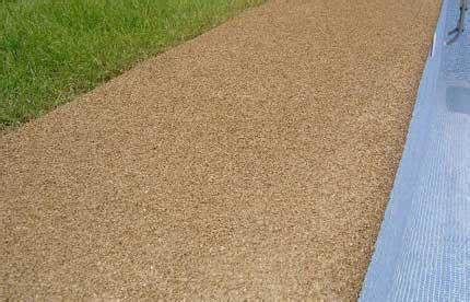 piastrelle sughero prezzi pavimento in sughero naturale per esterni ecologico