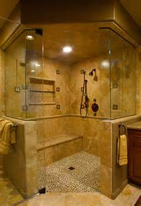 Spa Like Bathrooms On A Budget - bathroom remodel tucson