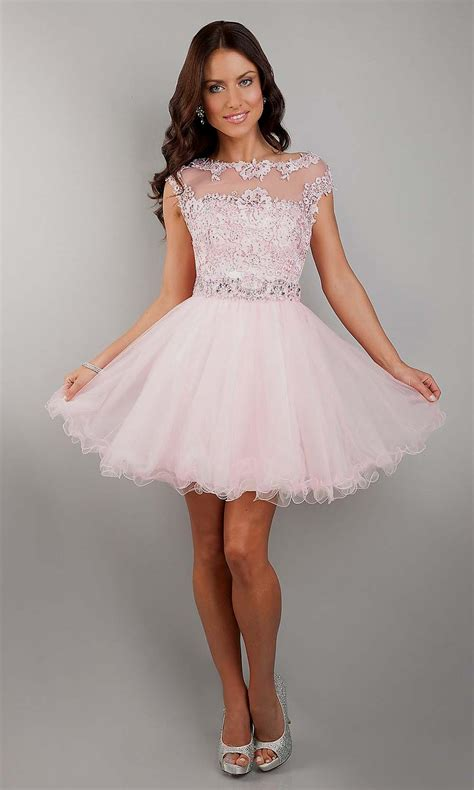 prom dresses nottingham formal dresses prom dresses for teens naf dresses