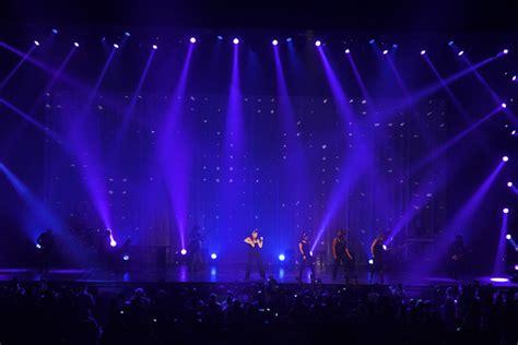 pausini live world tour 09 spot tv robe is a greatest hit for pausini world tour live