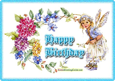 happy birthday images animated happy birthday images