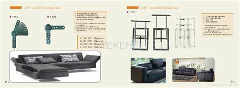 sofa parts supply sofa hardware accessories tekehe china manufacturer