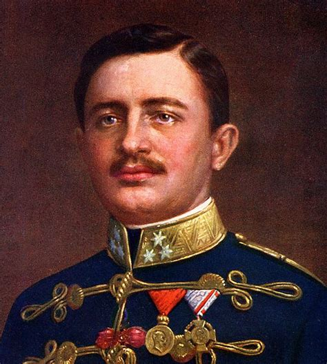 One Reason To Be On Kaiser Karls Side by File Kaiser Karl Of Austria Hungr 237 A Jpg Wikimedia Commons