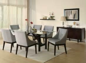 modern dining table sets on sale modern dining table set peugen net