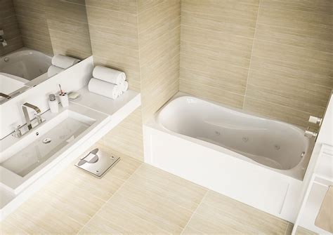 Mirolin Bathtubs by Prescott Mirolin