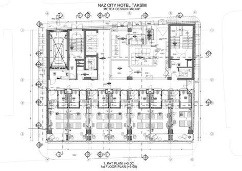 grandview suites floor plan gallery of naz city hotel taksim metex design group 37