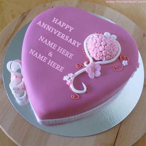 Wedding Anniversary Wishes Bhaiya Bhabhi by Writing Name On Marriage Anniversary Card For Wishes