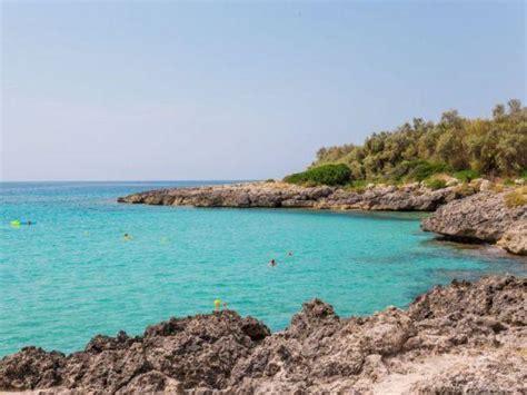 il gabbiano marina di pulsano offerte viaggio scontate nicolaus club gabbiano hotel