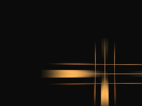 black and gold l abstract gold lines backgrounds abstract black yellow