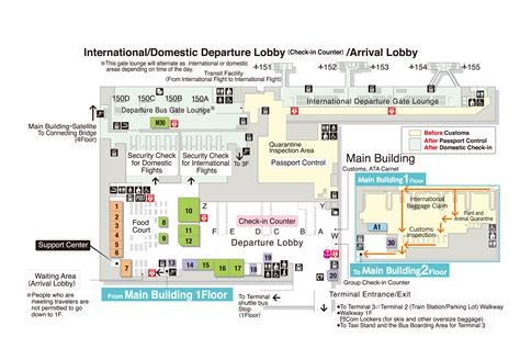 narita airport floor plan 100 terminal floor plan christchurch airport nz