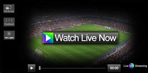 live football how to nfl live nfl