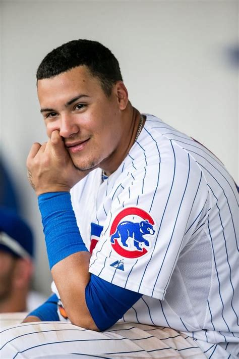 chicago cubs haircuts top 25 best baseball haircuts ideas on pinterest side