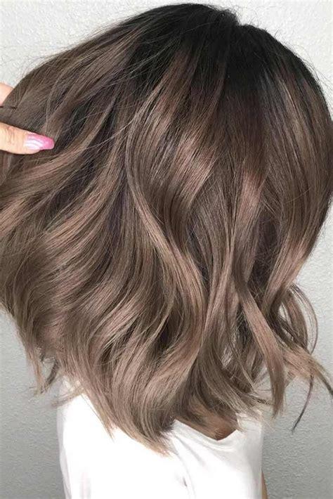 perpaduan warna cat rambut  bagus  kulit