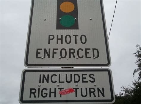light photo enforced usf this is health photo enforced traffic lights