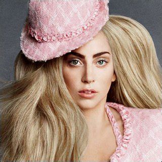lady gaga biography movie lady gaga pictures latest news videos and dating gossips