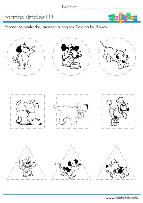 imagenes educativas para imprimir y colorear enlace para descargar cuadernillo gratis con actividades