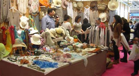 fiera dell artigianato costo ingresso mostra internazionale dell artigianato