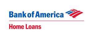 bank of america home equity pretty bank of america home equity on bank of america