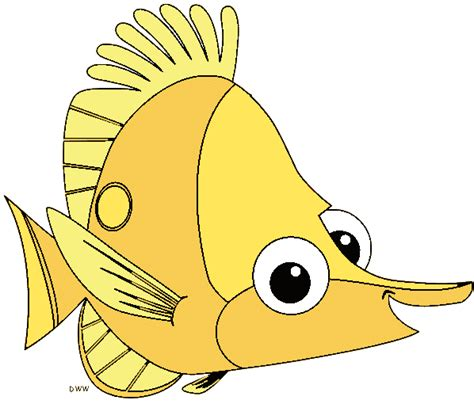 finding nemo clipart finding clip on microsoft word 2013 clipart panda