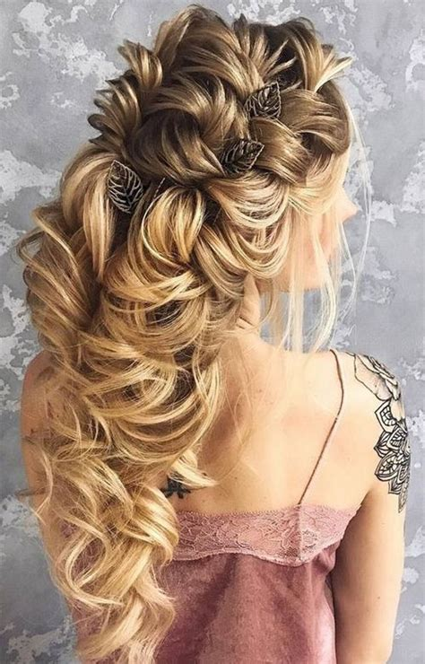 philipina formal hair styles 58 best prom hairstyles images on pinterest wedding hair