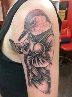 family tattoo portsmouth hope tattoo done by nicole marie coogan at inflicting