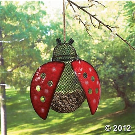 Ladybird Garden Decoration by 40 Best Images About Ladybug Yard Decorations On