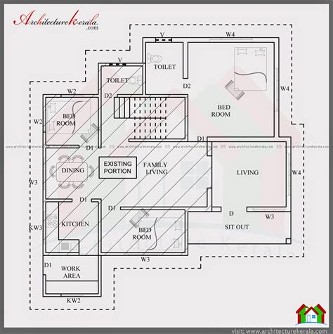 kerala house design below 1000 square 100 kerala house design below 1000 square 100