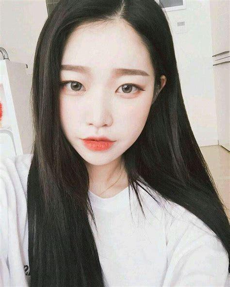 imagenes coreanas kpop maquiagem coreana x brasileira kpop amino