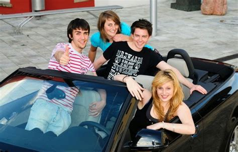 Best Car Insurance For College Students In USA ,Best Offer