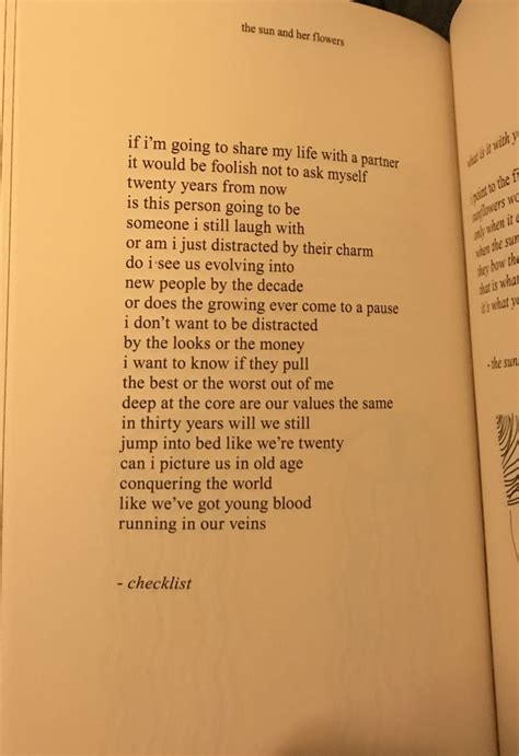 The Sun And Flower Rupi Kaur Uk 580 best rupi kaur images on beautiful poetry