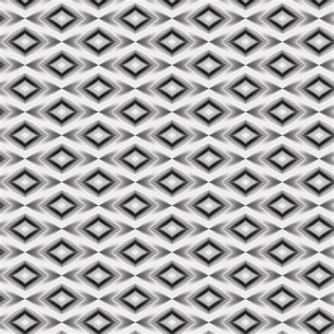 black pattern paper black and white patterned paper 21 free stock photo