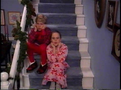Barney The Backyard Waiting For Santa by Waiting For Santa Song Barney Wiki