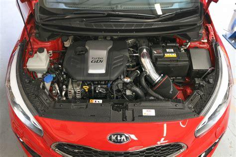 Kia Turbo Kit Fmindvel Forge Motorsport Induction Kit Fits Hyundai