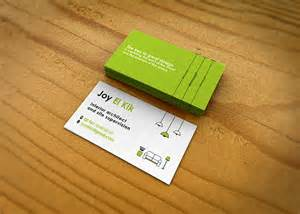 interior decorator business cards interior designer business card on behance