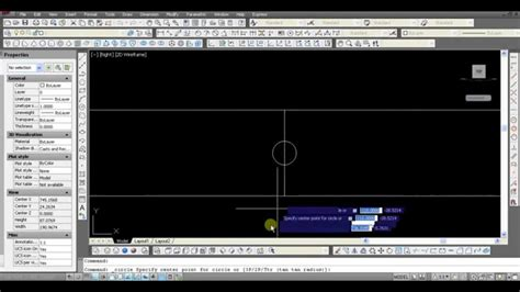 tutorial autocad 3d tutorial autocad 2012 make grill 2d to 3d youtube