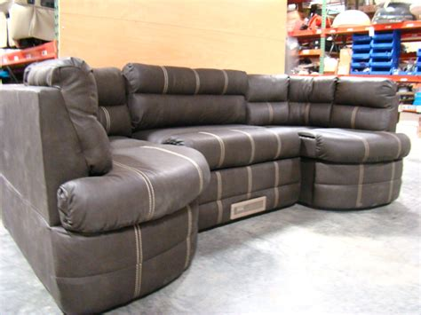 u shaped couch for sale rv furniture used rv motorhome u shaped dinette with
