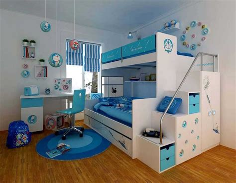 Childrens Bedroom Designs For Small Rooms Bunk Bed Ideas For Small Rooms Including Fascinating Childrens Bedroom Furniture Pictures