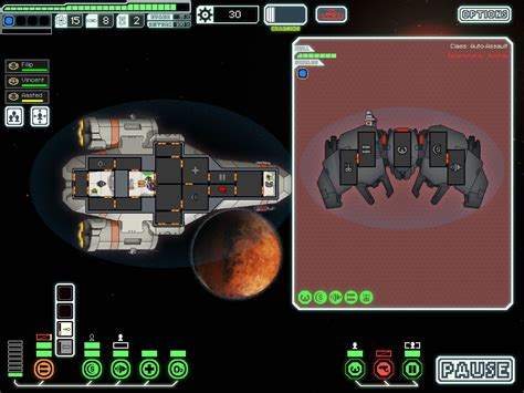 Ftl Faster Than Light by Ftl Faster Than Light For Review Easily The Best