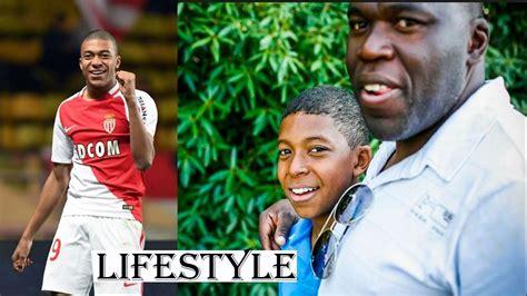 kylian mbappe youtube kylian mbapp 233 family biography fashion and lifestyle