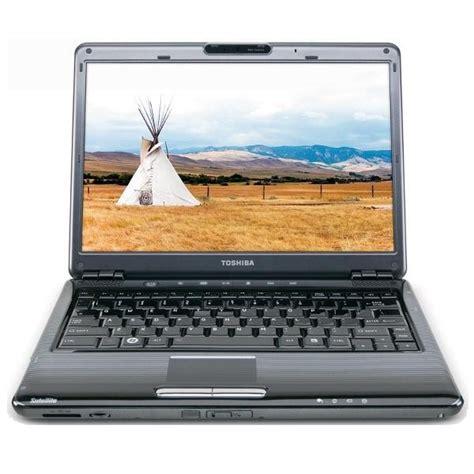 Hardisk Toshiba Satellite C640 Buy Toshiba Satellite C640 X4012 Laptop At Best