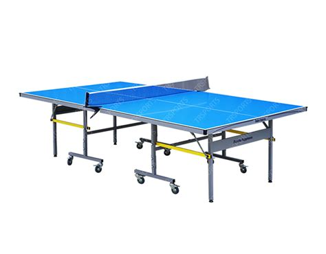 ping pong table width happiness outdoor table tennis ping pong table
