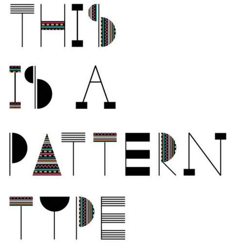 file name pattern c melani lleonart