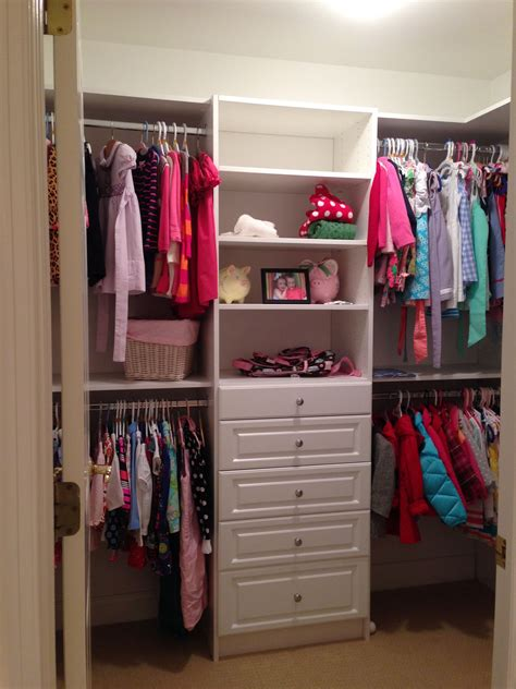 Ideas From Your Closet by Simple Tips For Small Walk In Closet Ideas Diy Amaza Design
