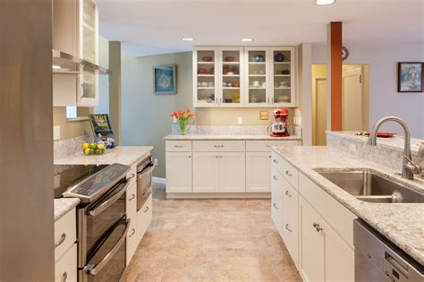 kitchen scenic open galley kitchen to living room up style opening dining ways small concept