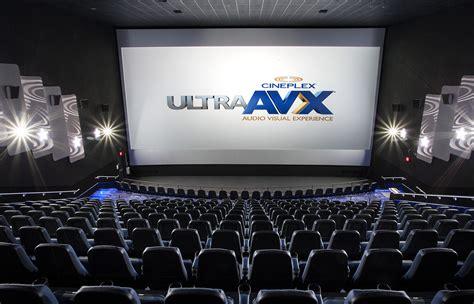 cineplex north boxoffice giants of exhibition 2016 13 18 boxoffice pro