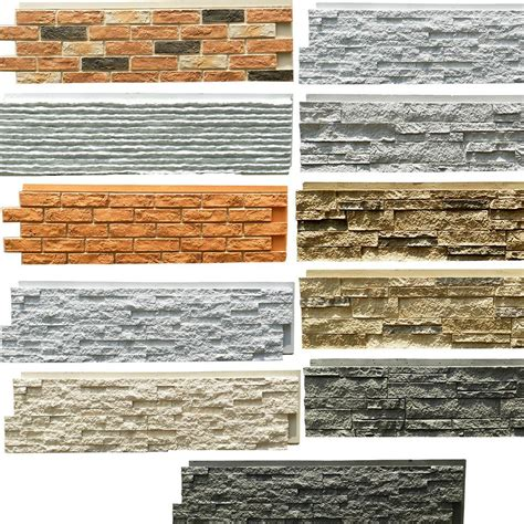 decorative stone home depot wholesale home depot faux stone home depot faux stone